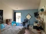 5838 Cabot Drive - Photo 26