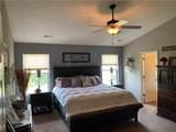 5838 Cabot Drive - Photo 27