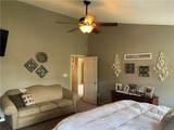 5838 Cabot Drive - Photo 28