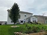 5838 Cabot Drive - Photo 35