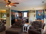 5838 Cabot Drive - Photo 6