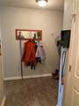 5838 Cabot Drive - Photo 9