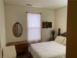 5838 Cabot Drive - Photo 10