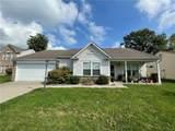 6425 Meadowfield Drive - Photo 1