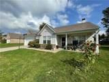6425 Meadowfield Drive - Photo 2