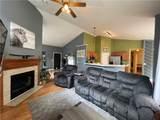 6425 Meadowfield Drive - Photo 10