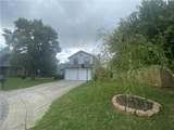 3632 Galburgh Court - Photo 2