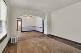 5049 Mathews Avenue - Photo 6