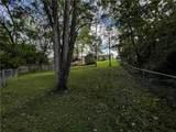 5158 Orth Drive - Photo 34
