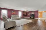 6628 Greenspire Place - Photo 4