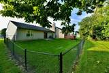 553 Cahill Lane - Photo 22