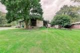 8322 Lamira Lane - Photo 2