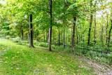 6458 Timber Walk Drive - Photo 36
