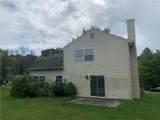 5146 Pike View Drive - Photo 3
