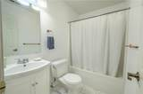 7085 Carrie Drive - Photo 14