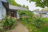 7085 Carrie Drive - Photo 4