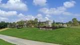 8149 Trailstay Drive - Photo 5