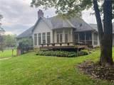11368 Woods Bay Lane - Photo 35