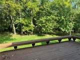 11368 Woods Bay Lane - Photo 6