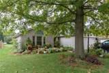 8967 Sunningdale Boulevard - Photo 1