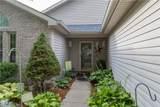8967 Sunningdale Boulevard - Photo 2