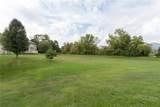 8967 Sunningdale Boulevard - Photo 17