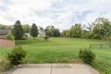 8967 Sunningdale Boulevard - Photo 19