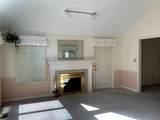 215 Monticello Court - Photo 18