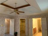 215 Monticello Court - Photo 24