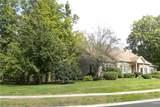8510 Tidewater Court - Photo 3