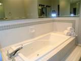 8510 Tidewater Court - Photo 36