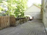 8510 Tidewater Court - Photo 10