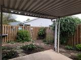 11750 Village Oak Drive - Photo 9