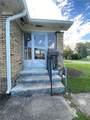 4735 Brookville Road - Photo 4