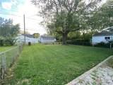 4735 Brookville Road - Photo 36