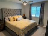 7801 Savannah Drive - Photo 17