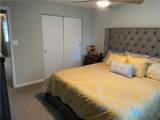 7801 Savannah Drive - Photo 18