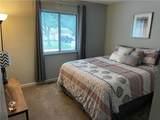 7801 Savannah Drive - Photo 20
