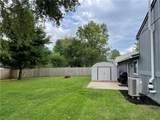 7801 Savannah Drive - Photo 28