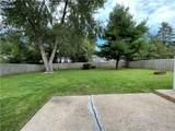 7801 Savannah Drive - Photo 29