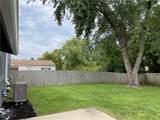 7801 Savannah Drive - Photo 30