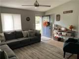 7801 Savannah Drive - Photo 4