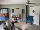 7801 Savannah Drive - Photo 5