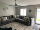 7801 Savannah Drive - Photo 6