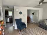 7801 Savannah Drive - Photo 7