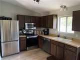 7801 Savannah Drive - Photo 9