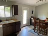 7801 Savannah Drive - Photo 10