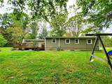 7705 State Road 39 - Photo 3