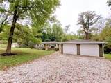 7705 State Road 39 - Photo 23