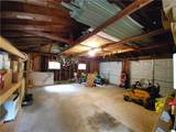7705 State Road 39 - Photo 24
